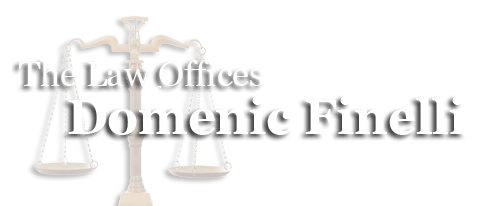 The Law Offices of Domenic Finelli